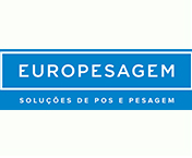 europesagem _ copimaquinas